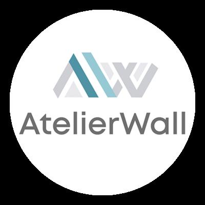 AtelierWall